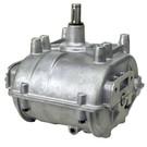 42-14395 - Pro-Gear T7305 Transmission 3-Speed