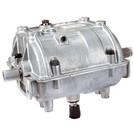 42-14399 - Pro-Gear T7521 5-Speed Transmission