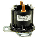 31-14427 - Solenoid Replaces Scag 483278