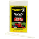 32-14429 - Fuel Test Swab Pack