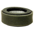 19-14464 - Air Filter for Robin-Subaru