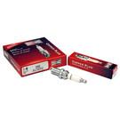 24-14637 - Champion XC10YC Spark Plug
