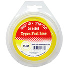 20-14666 - Cut Length of Tygon Fuel Line