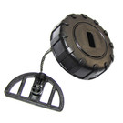 20-14729 - Fuel Cap for Stihl