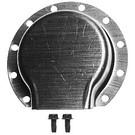 18-2297 - B&S 393757 Muffler Deflector