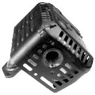 18-9577 - Honda 18310-ZF1-000 Muffler