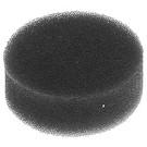 19-1378 - Lawn-Boy 604274 Air Filter