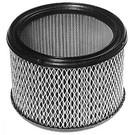 19-1387 - Kohler 277138 Air Filter