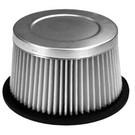 19-1390 - Tec 30727 Air Filter