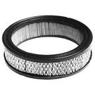 19-2774 - Kohler 4708301 Air Filter