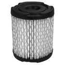 19-6515 - Tecumseh 34782 Air Filter