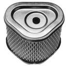 19-8235 - Kohler #12-083-10 Air Filter