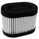 19-8785 - Tecumseh 36745 Air Filter