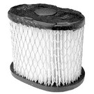 19-9591 - Air Filter Replaces B&S 692446