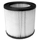 19-9989 - Kohler Air Filter. Replaces 28-083-04.