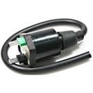 Ignition Coil for Honda ATV 85-87