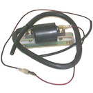 195043 - Ignition Coil for Suzuki ATV