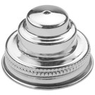 20-13228 - B&S Fuel Cap