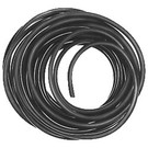 "20-1351 - 1/4"" Black Fuel Line 50' Roll"