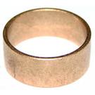 200349A - #10: Bronze Bushing for 20, 30 & Torq-A-Verter