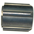 "200376A-W1 - # 5: Hub Driver 3/4"" ID (3/16"" Key) 4 splined"