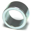 "200389A-W1 - # 11: 3/4"" Spacer for Torq-A-Verter"
