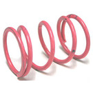 203473A-W1 - Spring-Pink for 103 HPQ ATV Clutch