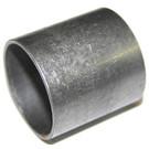 203942A-W3 - # 18: Bronze Bushing for 20, 30 & Torq-A-Verter