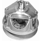 208306A - Comet 102C Clutch for Snowmobiles with Kawasaki Engines