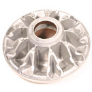 209413A - # 6: Movable Face w/bearing for 44C Drive Clutch