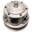 217501A - Comet 108EXP Clutch for Yamaha Snowmobiles