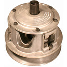 219703A - Comet 108EXP Clutch for Yamaha Snowmobiles