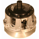 219603A - Comet 108 4-Pro Clutch for Polaris Snowmobiles
