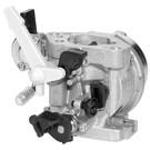 22-13196 - Carb for Honda GX240
