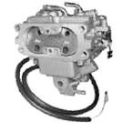 22-13206 - Carb for Honda GX670