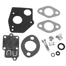 22-1413 - Later Pulsa Jet Carburetor Kit
