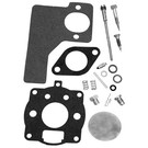 22-2885 - B&S 391071 Carb Repair Kit