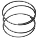 22-8209 - B&S 261395 Diaphragm Spring