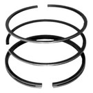 23-10754 - Piston Ring set replaces B&S 498680