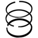 23-11296 - Piston Ring Set for Honda GX240.