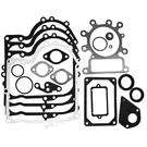 23-13210 - Gasket Set for B&S 28N & 28700 Series Engines.