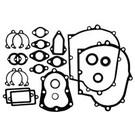 23-2757 - Tecumseh 33234B Gasket Set