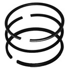23-1458 - Tec 27565 Piston Ring Set (Std.)