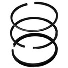 23-2466 - B&S 298746 Chrome Ring Set