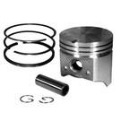 23-8452 - B&S 390365 (+.010) Piston Assembly