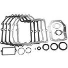23-9261 - Gasket Set Replaces B&S 494241