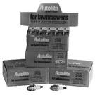 24-2542 - Autolite 216 Spark Plugs