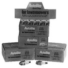 24-2550 - Autolite 4093 Spark Plug