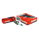24-2544 - Autolite 456 Spark Plug
