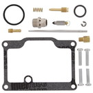 Complete ATV Carburetor Rebuild Kit for 1996 Scrambler 400 / Sport 400
